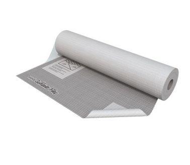 wedi Subliner Flex decoupling membrane 30mx1m